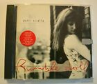 PATTI SCIALFA CD    Rumble Doll      SEALED  BRAND NEW COND   Debut Album
