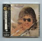Russ Ballard/Russ Ballard (Japan/Sealed)