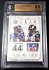 Todd Gurley Rookie Cards Guide and Checklist 60