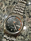 Men's Seiko 5 Automatic, 7S26, Japan Made