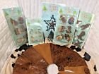 """A TREE FOR ME"" WESTERN CHRISTMAS TABLE TOPPER TREE SKIRT/ORNAMENTS/STAR TOPPER"