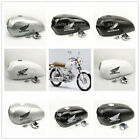 Honda fuel gas tank benly 50s cafe racer brat tracker CD70 CD90 motorcycle A