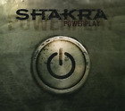 Shakra-Powerplay Limited Digi (UK IMPORT) CD NEW
