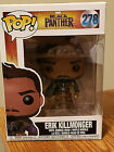 Ultimate Funko Pop Black Panther Figures Checklist and Gallery 17