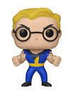 Ultimate Funko Pop Fallout Figures Checklist and Gallery 77