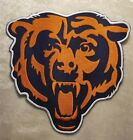 Chicago Bears Collecting and Fan Guide 18