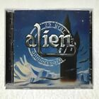 Alien Emi Music Sweden Original 2Cd Limited Edition 25Th Anniversary Jim Jidhed