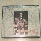 Cd 2 Johnny Thunders Add Water And Stir Live In Japan1991