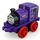 2014 THOMAS The Train & FRIENDS Minis Engine #14 Charlie 2015 #73 Weighted Purpl