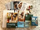 Weight Watchers FREESTYLE 2019 QUICK START DIET KIT Great Kit with Everything