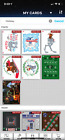 10 Christmas Trading Card Sets to Get You in the Holiday Spirit 24