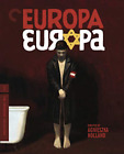 CRITERION COLLECTION EUROP Criterion Collection Eur UK IMPORT Blu Ray NEW