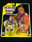 From Hulk Hogan to HBK: Ultimate Hasbro WWF Figures Guide 30