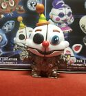2017 Funko Five Nights at Freddy's Mystery Minis Series 2 10