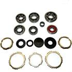VIT5 Transmission Bearing  Seal Kit 99UP GEO TRACKER 20L 2WD with Synchros