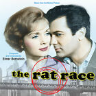 The Rat Race - Complete Score - Limited 1000 - OOP - Elmer Bernstein