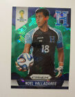 2014 FIFA World Cup Soccer Cards and Collectibles 48