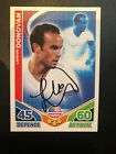 Top Landon Donovan Cards for All Budgets 20