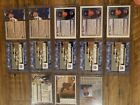 Roy Halladay Rookie Cards and Autographed Memorabilia Guide 36