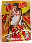 2003-04 Topps Finest Basketball Cards 13