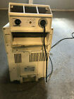 Cruisair Carry On Model 5000 Boat Air Conditioner 4800 BTU Marine Portable A C