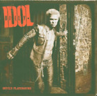 Billy Idol-Devil`S Playground (UK IMPORT) CD NEW
