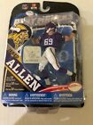 2013 McFarlane NFL PlayMakers Series 4 Figures 12