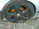 Wheel Road Alloy 20x9 1 2 5 Spoke Fits 09 XF 8360450