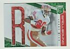 Rice, Rice, Baby! Top 10 Jerry Rice Football Cards 15