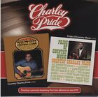Charley Pride - Country Charley Pride - Pride Of Country Music - Classic Coun...
