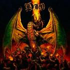 Dio-Killing The Dragon (UK IMPORT) CD NEW
