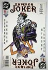 The Ultimate Guide to Collecting The Joker 33
