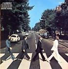 Beatles ‎- Abbey Road -Toshiba ‎– EMI, Japan CP35-3016 Black Triangle Disc)