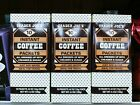 3 Boxes Trader Joes Instant Coffee Packets All Dressed Up With Cream And Sugar