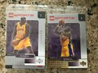 Complete Guide to LEGO NBA Figures, Sets & Upper Deck Cards 97