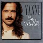 #27- In the Mirror 1997 by Yanni CD (Disc Only )