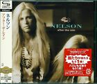 NELSON AFTER THE RAIN 2016 JPN SHM RMST CD+2 - BRAND NEW/SEALED GIFT PERFECT!