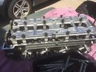 2003 Kawasaki 12F Cylinder head complete only 64 hrs. (Reduced)