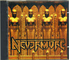 Nevermore - Nevermore (free shipping worldwide)