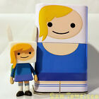2014 Funko Adventure Time Mystery Minis Blind Box Figures 18