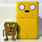 2014 Funko Adventure Time Mystery Minis Blind Box Figures 19
