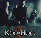 King Of Hearts-1989 (UK IMPORT) CD NEW
