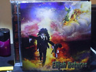 Prophet Azal-Elijah Returns (UK IMPORT) CD NEW