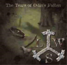 The Tears Of Odin?S Fallen-Long Winters Stare (UK IMPORT) CD NEW