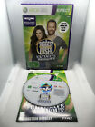 The Biggest Loser Ultimate Workout Kinect Complete CIB Xbox 360