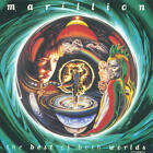 Marillion ‎- The Best Of Both Worlds CD EMI ‎7243 8 55184 2 3
