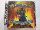 Molly Hatchet CD - Southern Rock Masters - 2008 Deadline Music