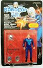 RoboCop and the Ultra Police Kenner Anne Lewis