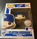 Ultimate Funko Pop MLB Figures Checklist and Gallery 136