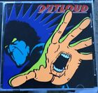 Outloud - Outloud With Nile Rogers/11/03/89 - Outloud CD OLVG The Fast Free